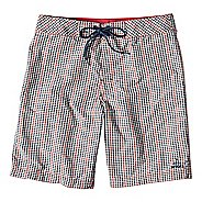 Mens prAna El Porto Short Swim