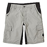 Mens Prana Doppler Unlined Shorts