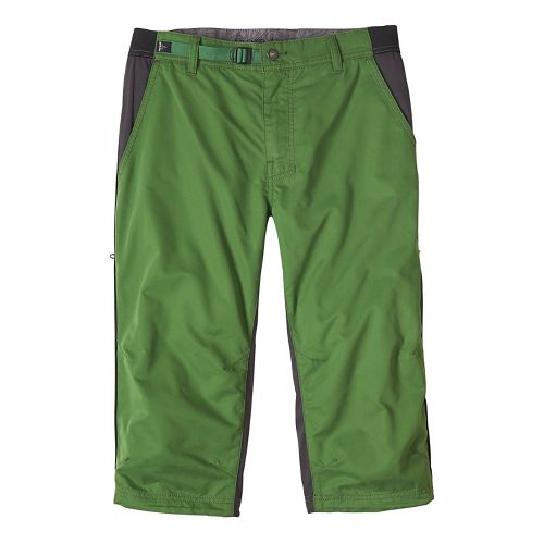 Men's Prana�Passage Knicker