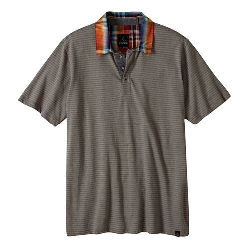 Men's Prana�Prescott Polo