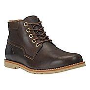 Mens Timberland EK Rugged LT Chukka Casual Shoe