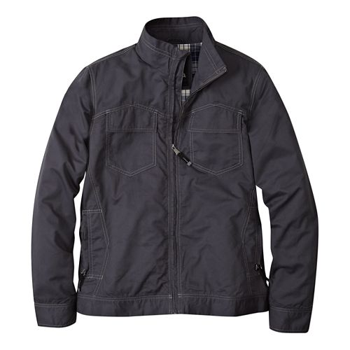 Men's Prana�Ryzer Jacket