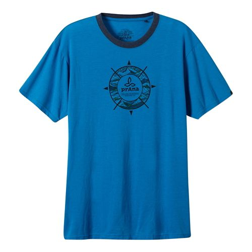 Men's Prana�Compass