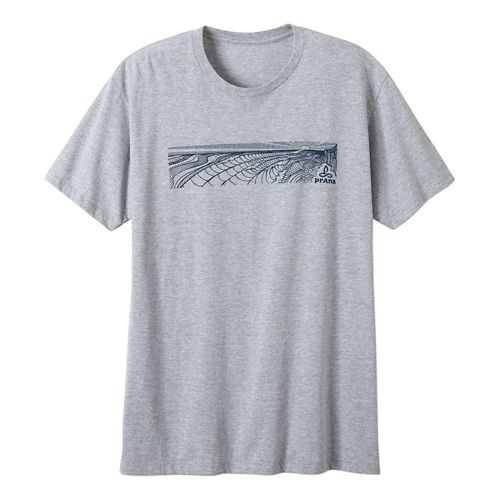 Men's Prana�Coastal