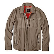 Mens Prana Hardwin Shirt Lightweight Jackets