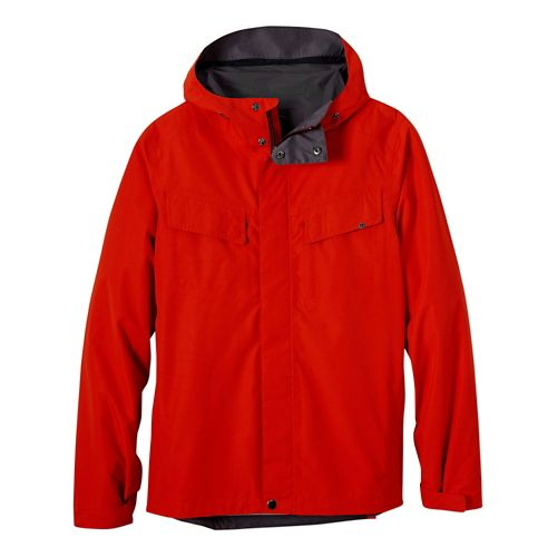 Men's Prana�Syncline Jacket