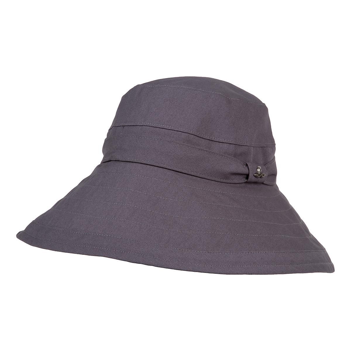 Women's Prana�Andrea Sun Hat