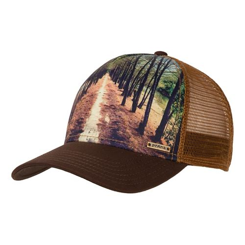 Men's Prana�Beckett Trucker