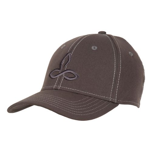Men's Prana�Zion Ball Cap