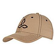 Mens Prana Zion Ball Cap Headwear
