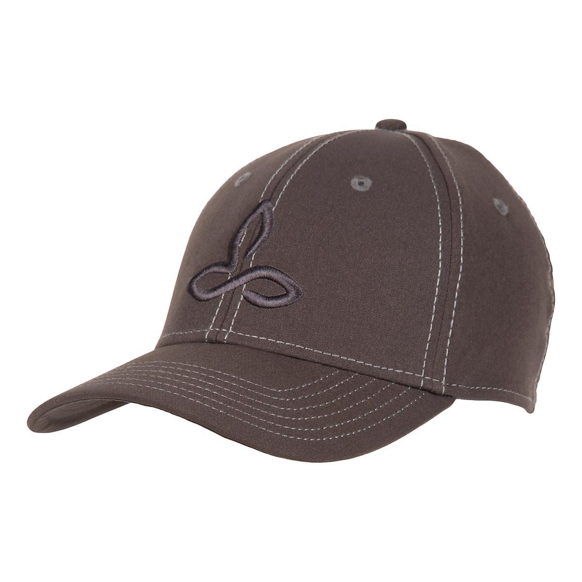 Men's Prana�Zion Ball Cap