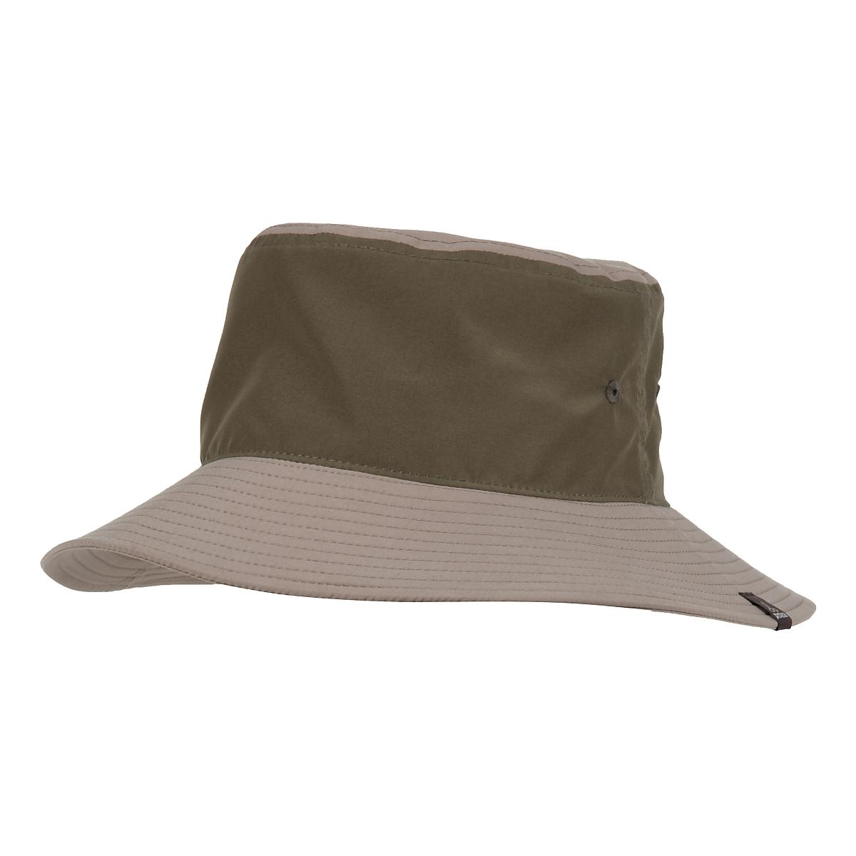 Men's Prana�Mojo Bucket