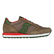Mens Saucony Jazz Original Casual Shoe
