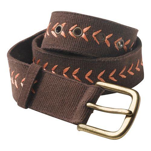 Prana�Essence Belt
