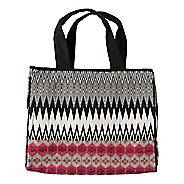 Prana Lola Tote Bags