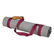 Prana Tantra Mat Holder Fitness Equipment