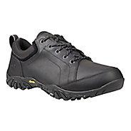 Mens Timberland EK Gorham Low Casual Shoe
