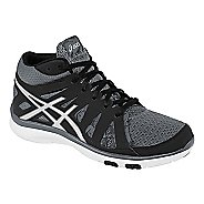 Womens ASICS GEL-Fit Tempo 2 MT Cross Training Shoe