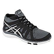 Womens ASICS GEL-Fit Tempo 2 MT Cross Training Shoe