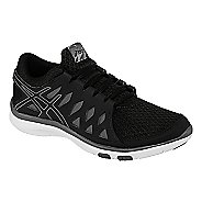 Womens ASICS GEL-Fit Tempo 2 Cross Training Shoe