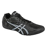 Womens ASICS Rhythmic 3 Cross Training Shoe
