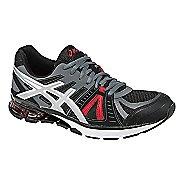 Mens ASICS GEL-Defiant 2 Cross Training Shoe