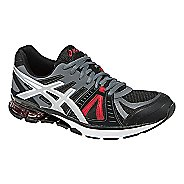 Mens ASICS GEL-Defiant 2 Cross Training Shoe