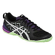 Womens ASICS GEL-Fortius 2 TR Cross Training Shoe