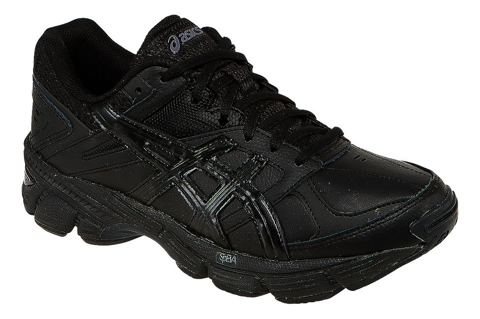ASICS GEL-190 TR Cross Training Shoe