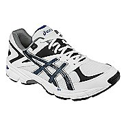 Mens ASICS GEL-190 TR Cross Training Shoe