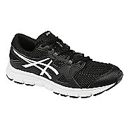 Womens ASICS GEL-Unifire TR 2 Cross Training Shoe