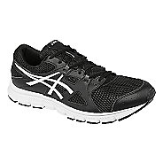 Mens ASICS GEL-Unifire TR 2 Cross Training Shoe