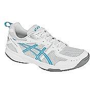 Womens ASICS GEL-Acclaim Cross Training Shoe