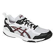 Mens ASICS GEL-Acclaim Cross Training Shoe