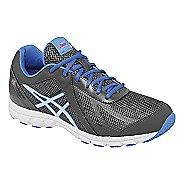 Womens ASICS GEL-Frequency 3 Walking Shoe