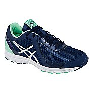 Womens ASICS GEL-Frequency 3 Walking Shoe