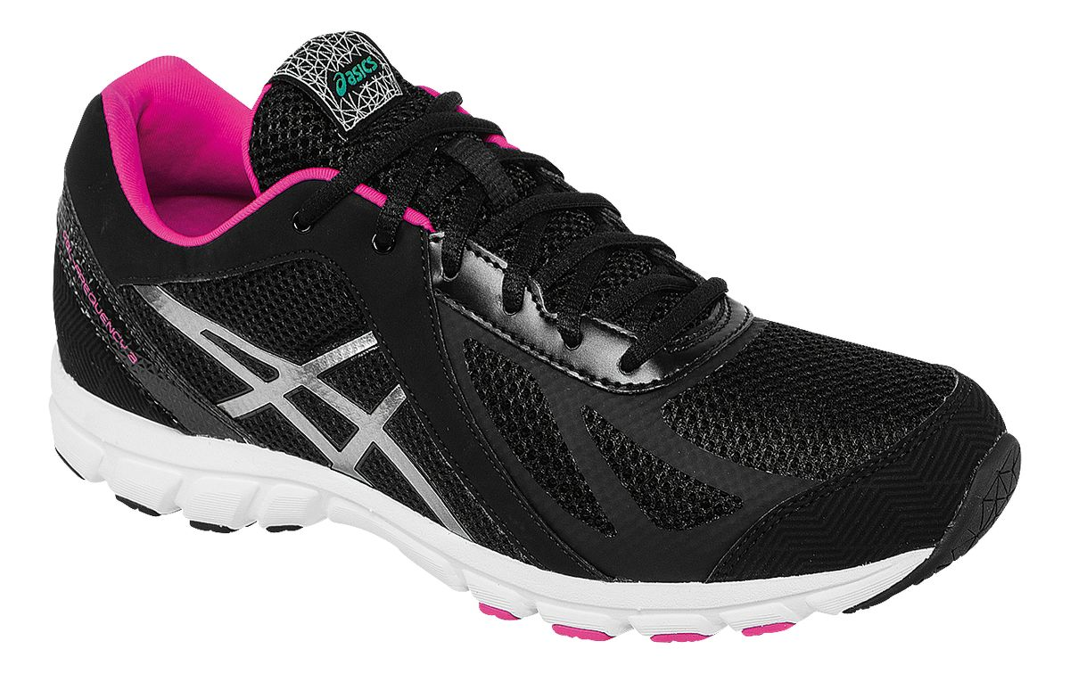 s asics gel frequency 3