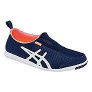 Womens ASICS Metrolyte 2 Slip On Walking Shoe