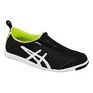 Womens ASICS Metrolyte 2 Slip On Walking Shoe