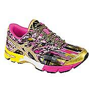 Kids ASICS GEL-Noosa Tri 10 GS GR Running Shoe