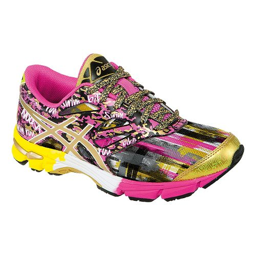Children's ASICS�GEL-Noosa Tri 10 GS GR