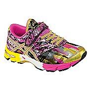 Kids ASICS GEL-Noosa Tri 10 PS GR Running Shoe