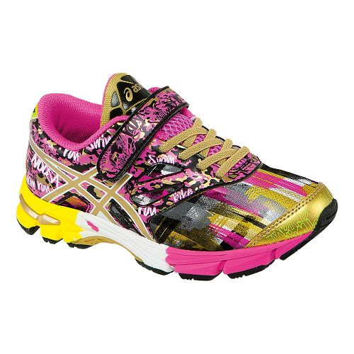 Children's ASICS�GEL-Noosa Tri 10 PS GR