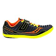 Saucony Unleash SD Track and Field Shoe