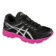 Kids ASICS GT-1000 4 GS PR Running Shoe