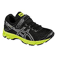 Kids ASICS GT-1000 4 PS Running Shoe