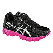 Kids ASICS GT-1000 4 PS PR Running Shoe