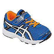 Kids ASICS GT-1000 4 TS Running Shoe