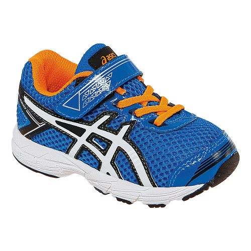 Children's ASICS�GT-1000 4 TS