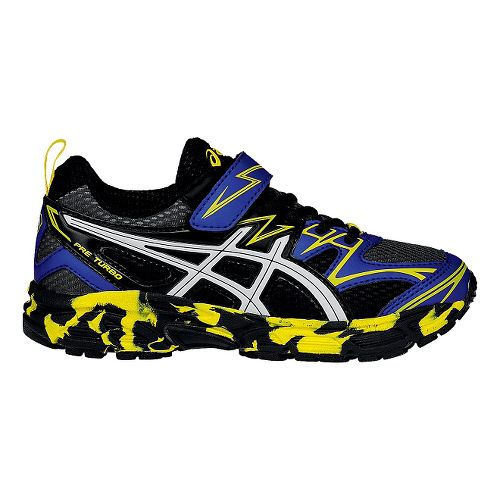 Kids ASICS�PRE Turbo PS Boys